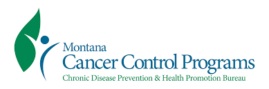 Montana Cancer Control Programs