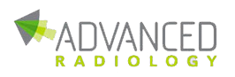 Advanced Radiology of Grand Island - EWM