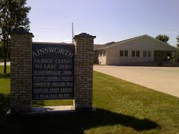 Ainsworth Family Clinic