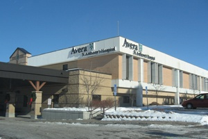 Avera Medical Group-Chambers