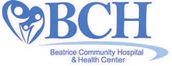 Beatrice Internal Medicine - EWM