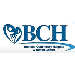 Beatrice Women's & Children's Clinic- EWM