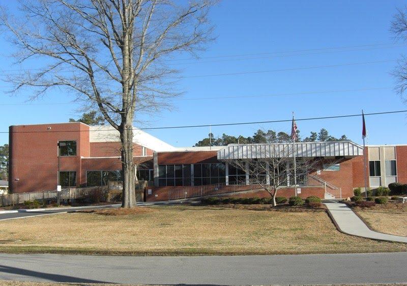 Cherry County Clinic- EWM
