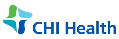 CHI Health Clinic LaVista- EWM