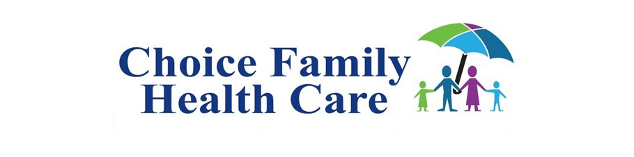 Choice Family Health Care - Grand Island