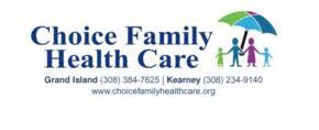 Choice Family Health Care - Kearney- EWM
