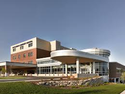 Columbus Community Hospital- EWM