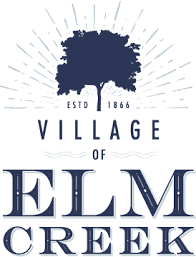 Elm Creek Country Clinic- EWM