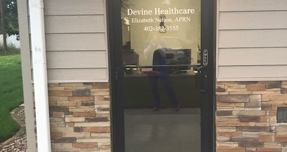Devine Healthcare LLC - EWM