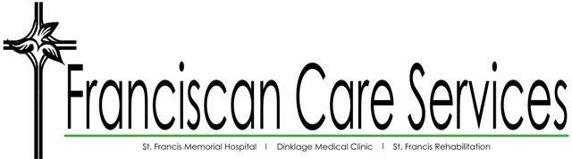 Dinklage Medical Clinic- EWM