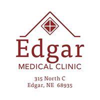 Edgar Medical Clinic - EWM