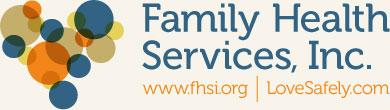 Family Health Services - Beatrice- EWM