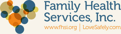 Family Health Services - Crete/Doane University- EWM