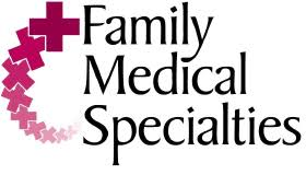 Family Medical Specialties- EWM