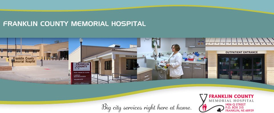 FCMH Hildreth Medical Clinic- EWM