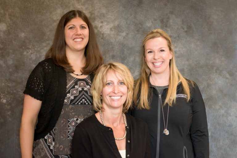 Humboldt Family Medicine - EWM