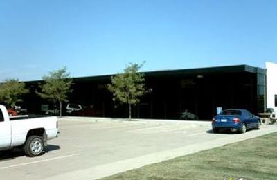 Main Street Medical Clinic - EWM