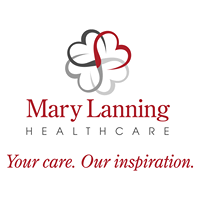 Mary Lanning Memorial Hospital - Community Health Center - EWM