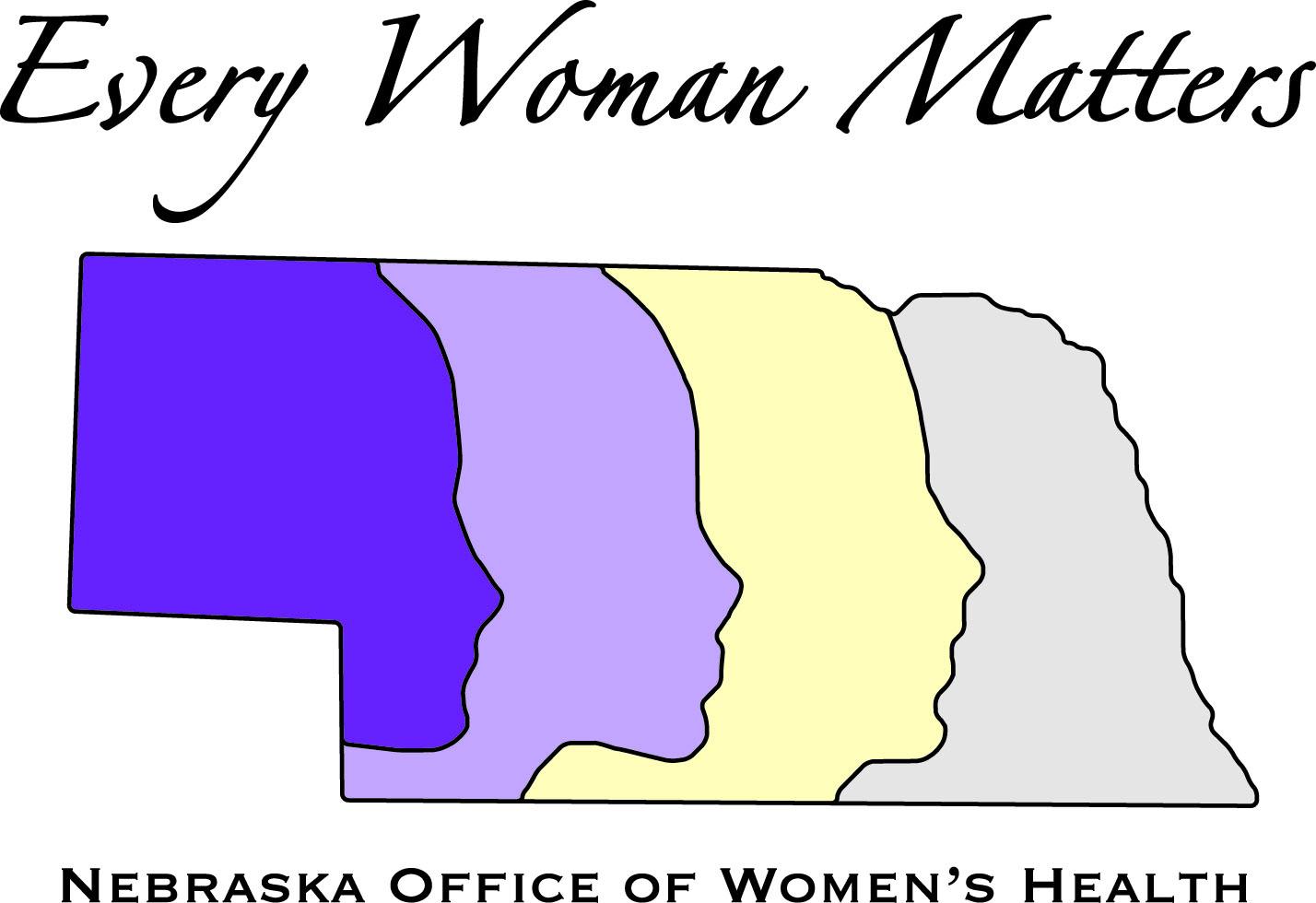Midwest Health Partners- EWM
