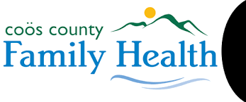 Coos County Family Health Services - South