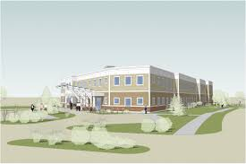 Newport Health Center