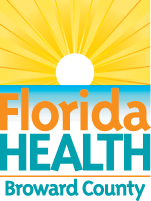 Broward County Health Department FBCCEDP Program