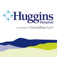 Huggins Hospital
