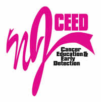 Shiloh CDC, Mercer County CEED Program