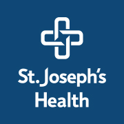 St. Joseph's Hospital and Medical Center, DePaul Ambulatory Center