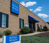 Zufall Health Center