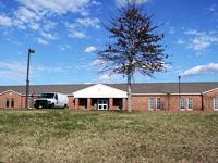 Butler County Health Department