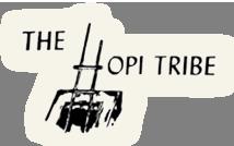 HOPI Cancer Support Services