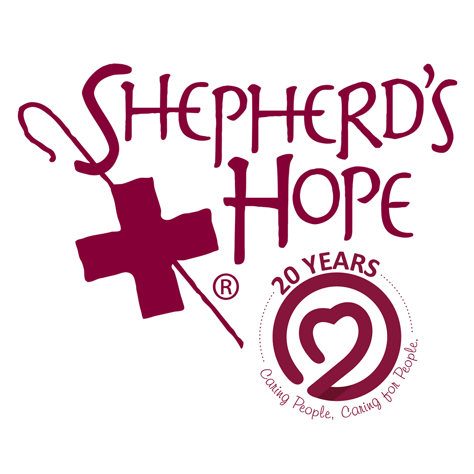 Shepherd's Hope, Inc