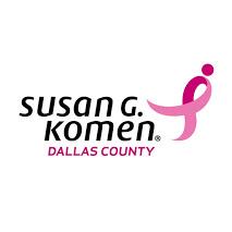 Susan G. Komen Foundation.