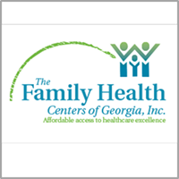 The Family Health Center at Cobb