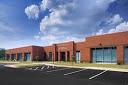 DeKalb County Health Dpt - Clifton Springs Health Center