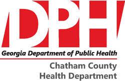 Chatham CARE Center