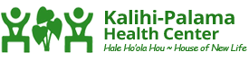 Health Care for the Homeless Project Kaaahi Clinic