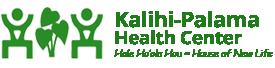 Kohou Site KPHC