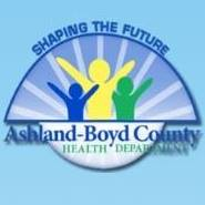 Ashland-Boyd County Health Department