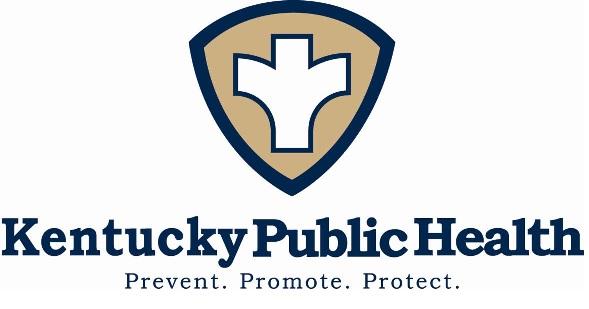 Hart County Health Department