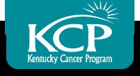 Lexington-Fayette County Health Department
