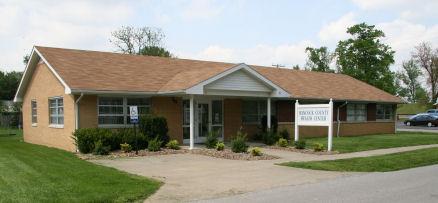 Hancock County Health Center