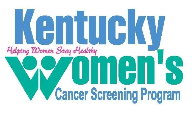 Kentucky River District Health Department