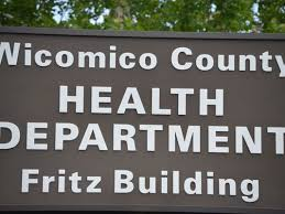 Wicomico County Health Department