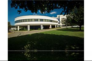Delta Regional Medical Center