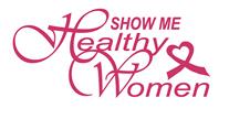 Missouri Highlands Health Care @ Ellington Family Clinic