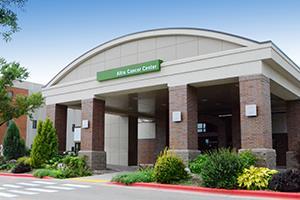 Altru Cancer Center