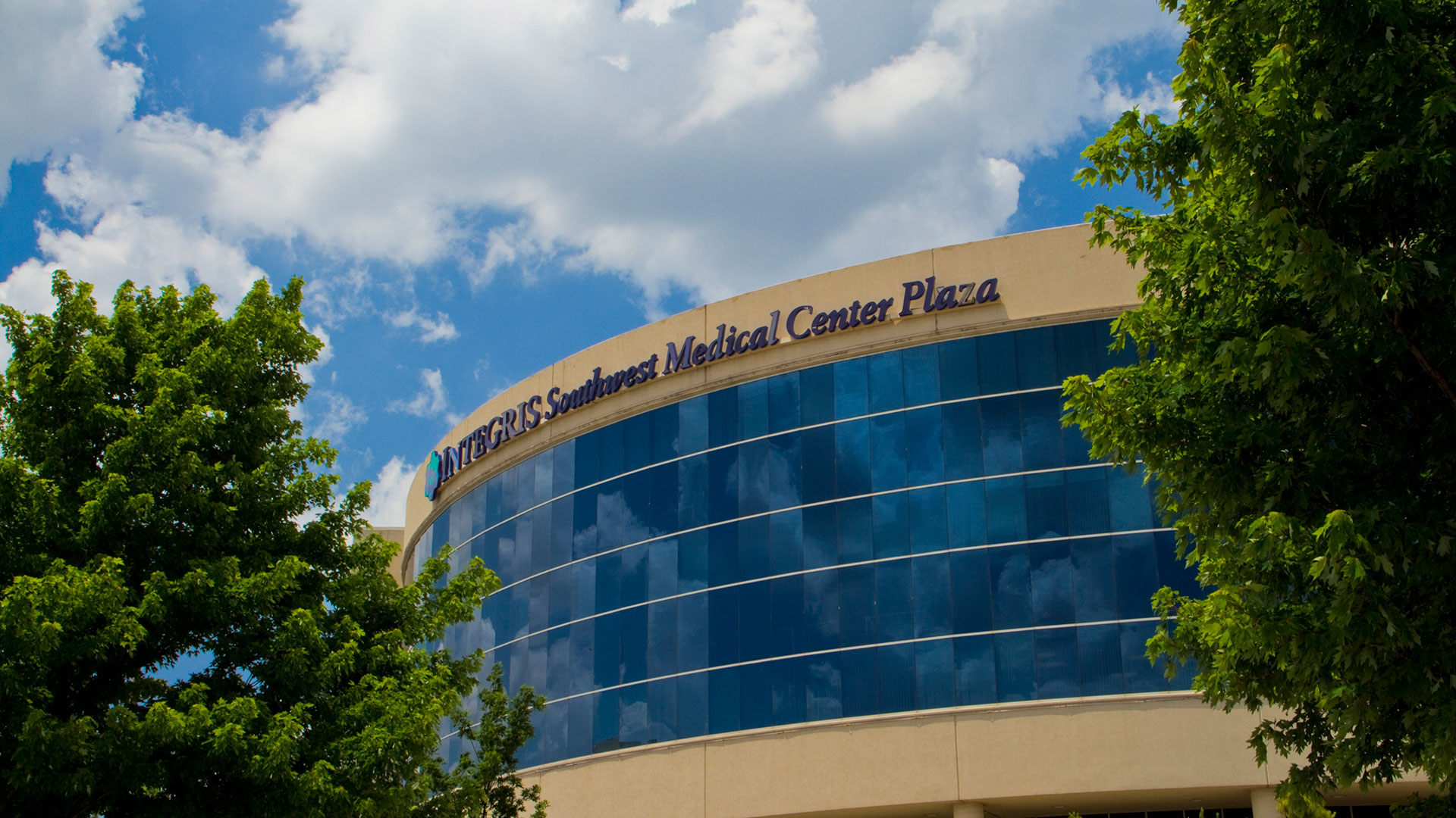 Integris Baptist Medical Center (Comprehensive Breast Center)