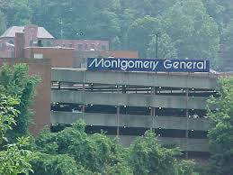 Montgomery General Hospital